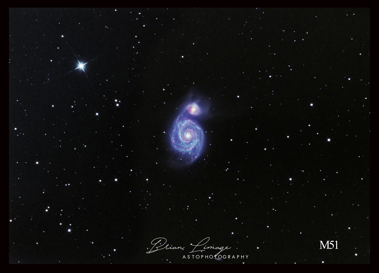 M51 - Border and Title.jpg