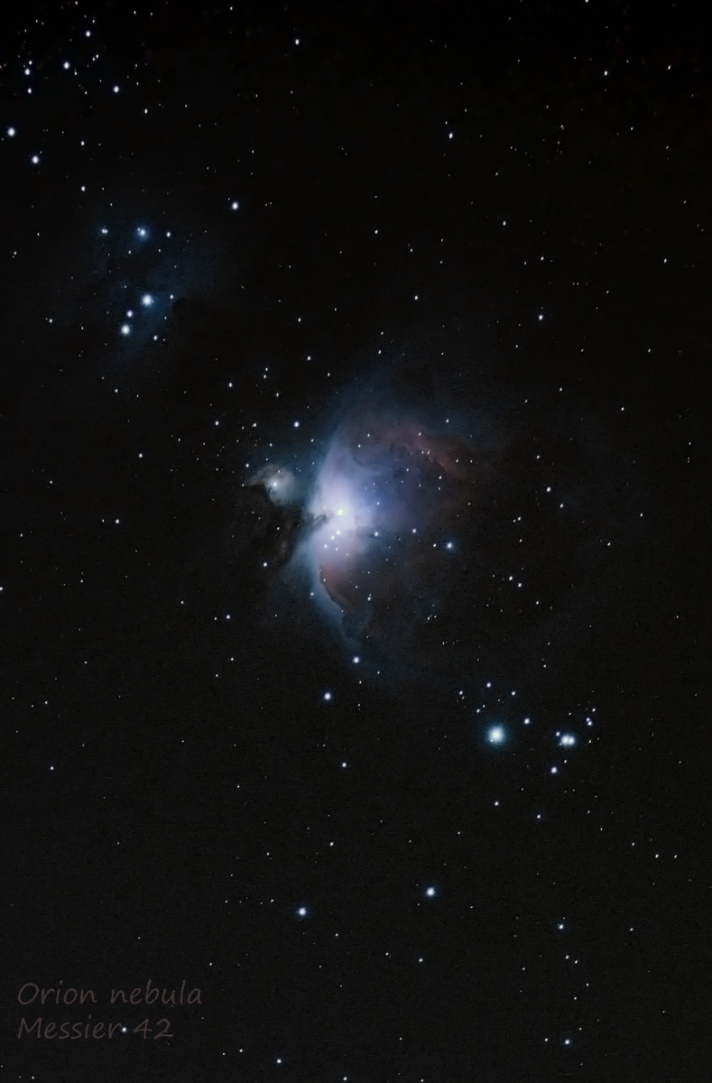 M42-17-11-17.png