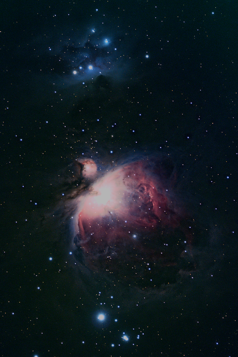 2019-01-25 ORION NEBULA.jpg