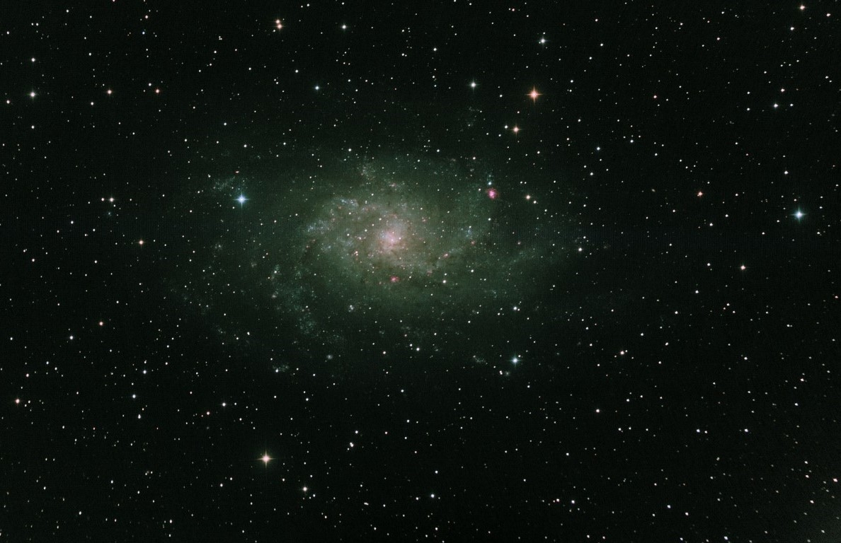 M33 NGS1  FINAL  40X5 MIN SUBS DSS STACK SMALL PS PROCESS jpeg (Medium).jpg