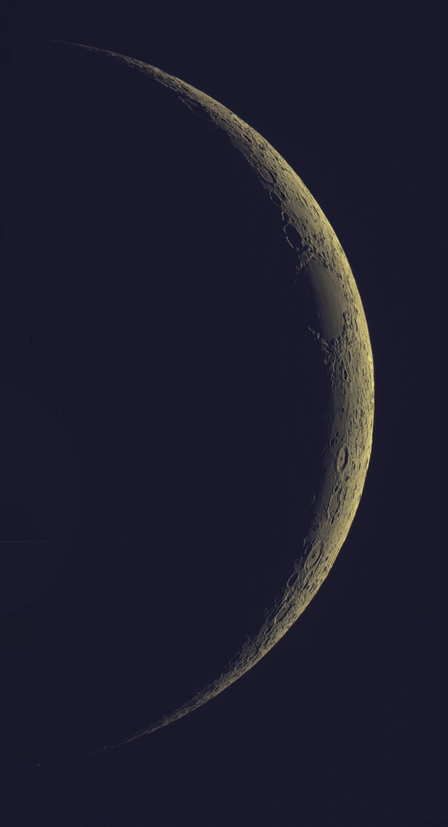 Crescent Moon in Blue Sky small.png