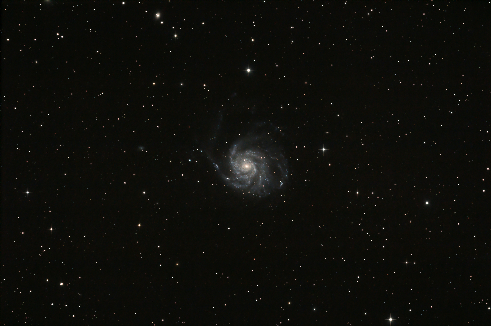 M101_1x1_11hr_30mins_draft_dark+_light_core