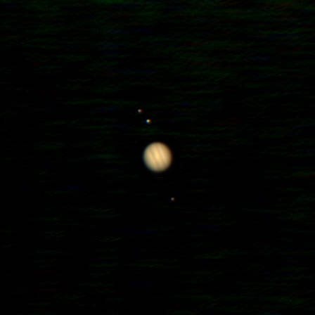 jupiter_2_aligned_65_stacked_stretched_with_moons.png