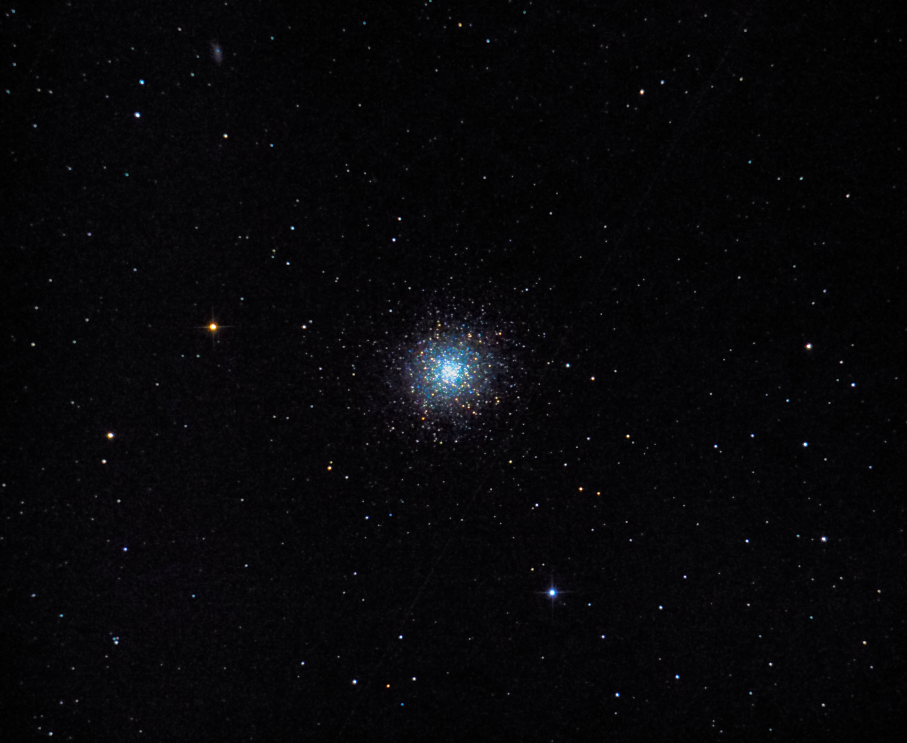 m13_stacked_3min_iso400_processed_startools