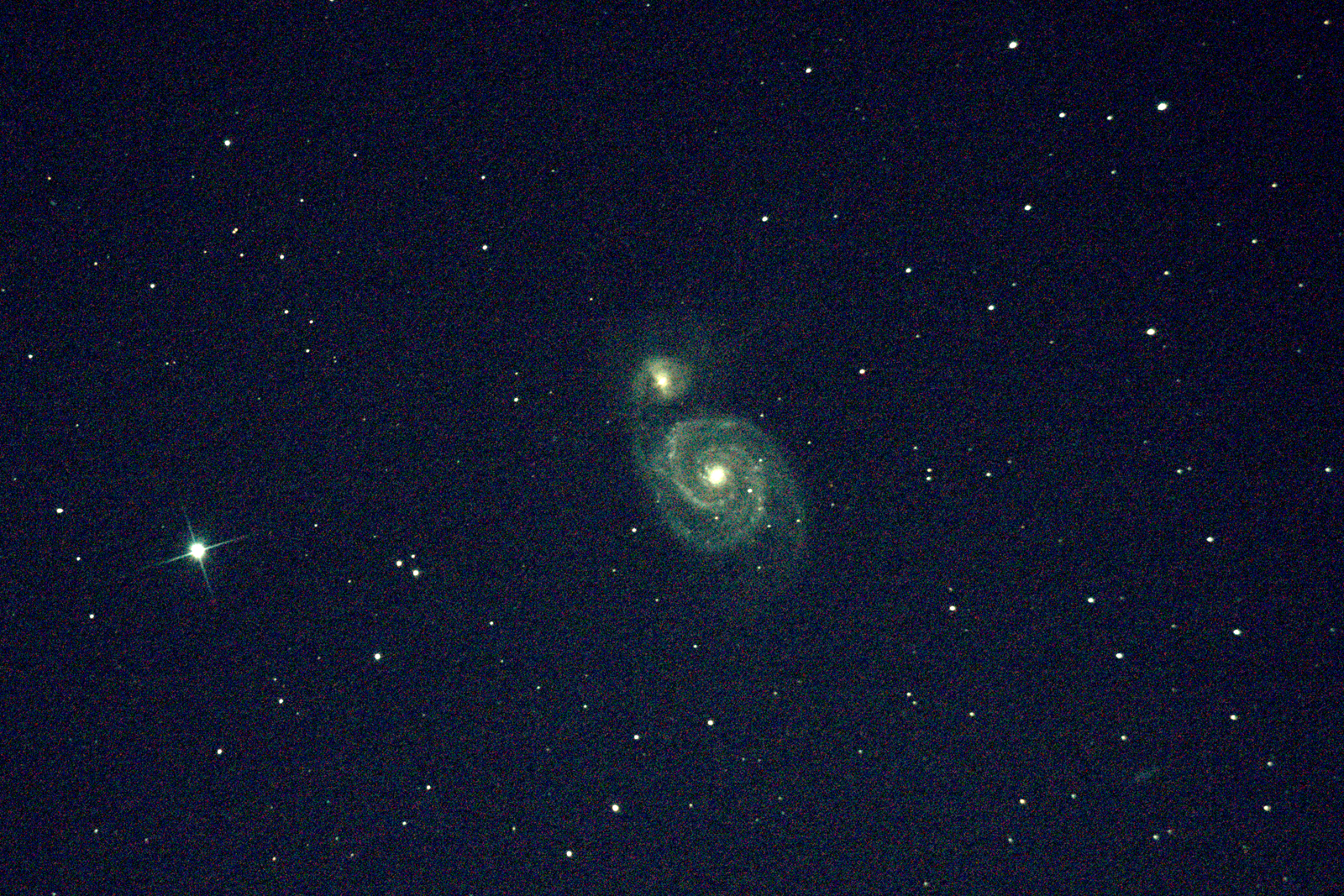 m51_2mn30s_iso800_stacked_color_corrected_stretched_cropped.png