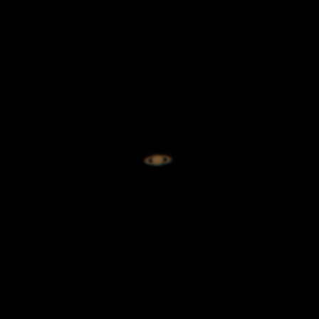 saturn_aligned_stacked_best65.png
