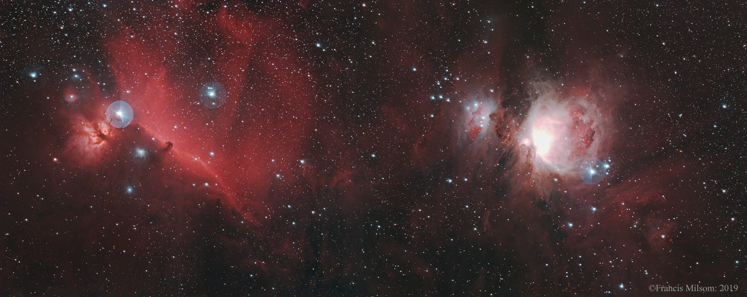 IC434-2-M42.png