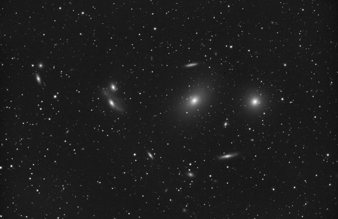 M86-and-Co.jpg