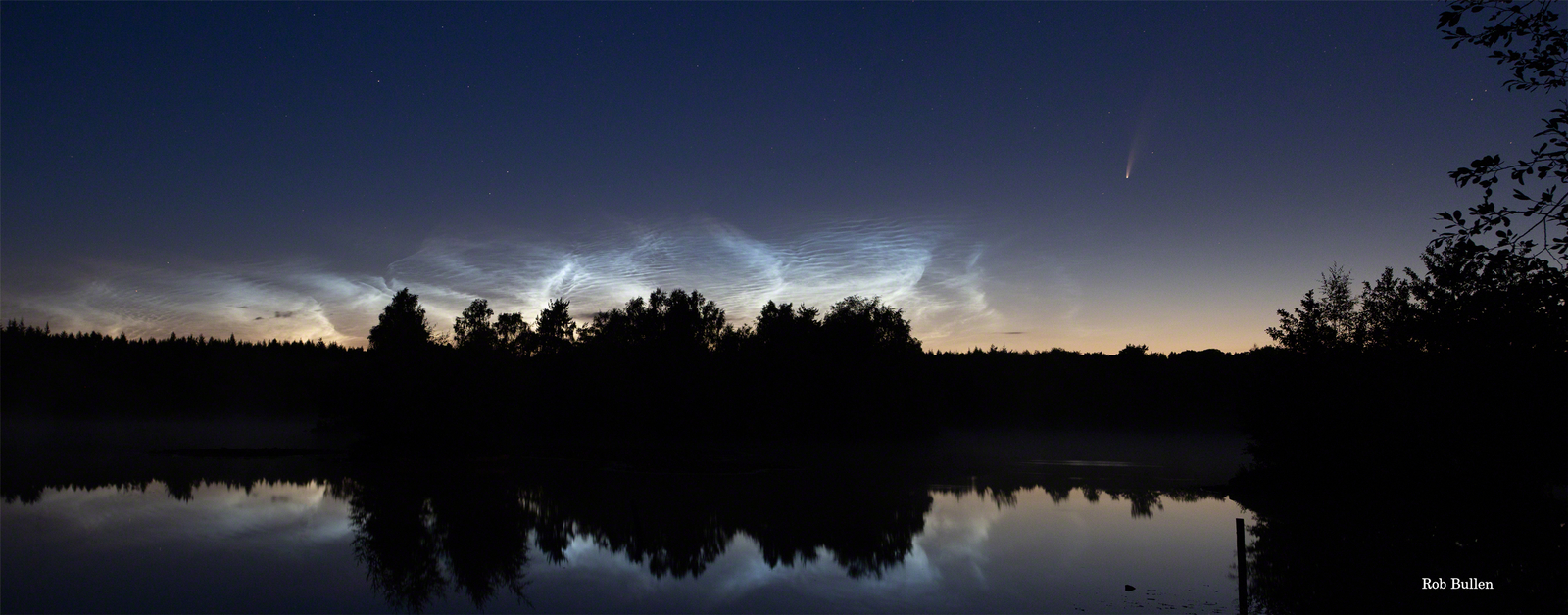 NEOWISE-and-NLC-11_07_2020.jpg