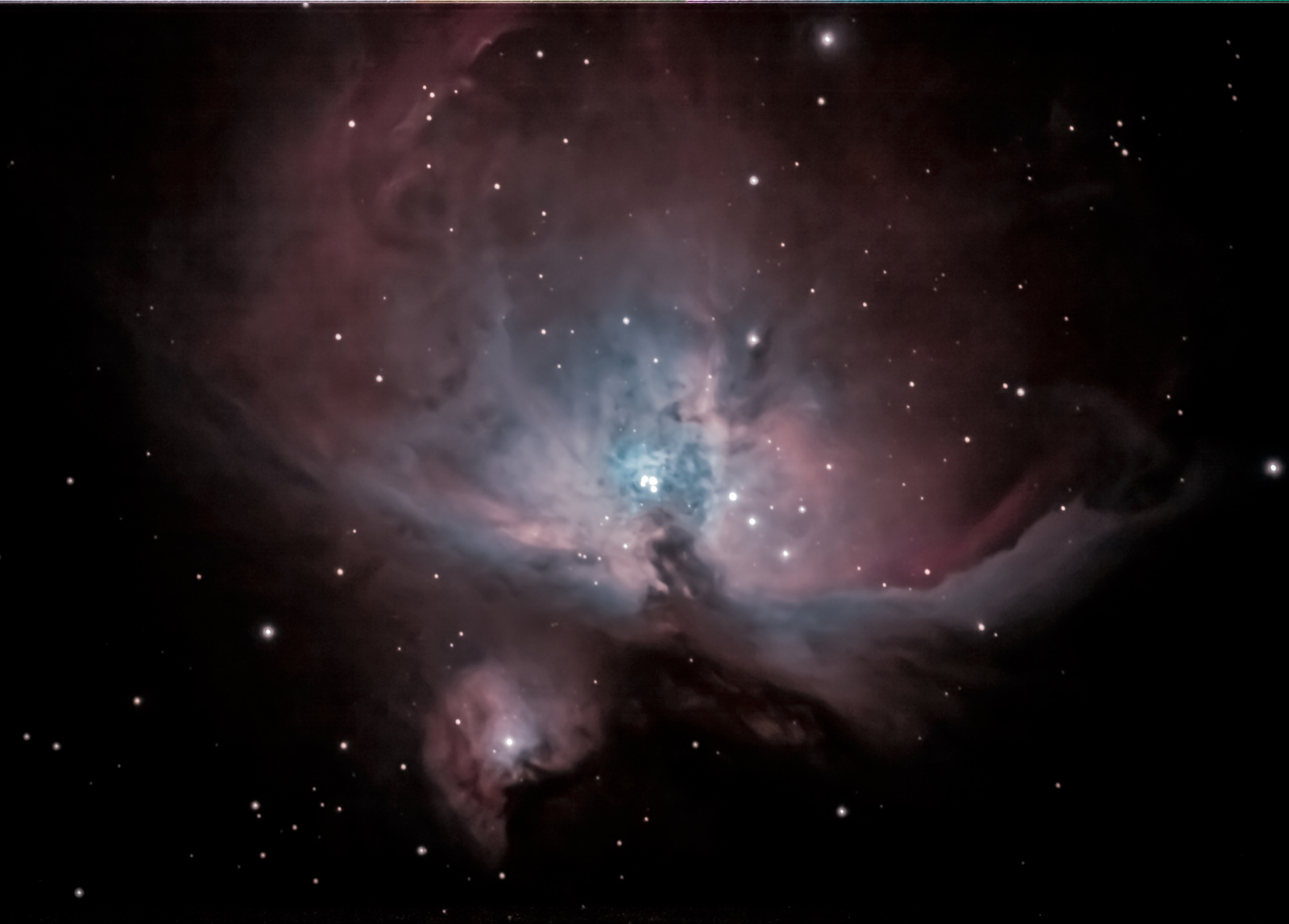 M42-for-PS.jpg