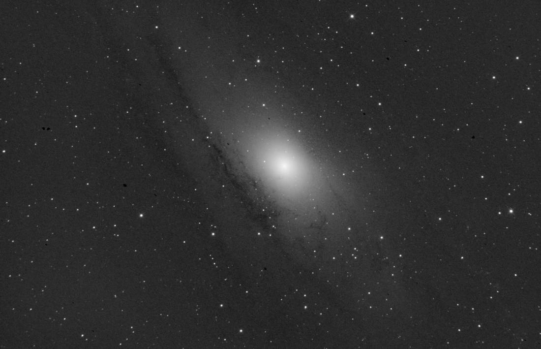 M31_3x30s_800iso_NF.png