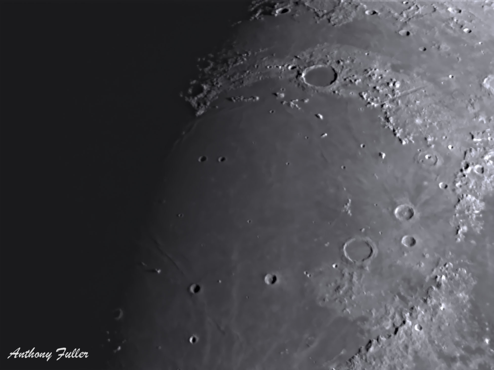 moon_surface2.jpg