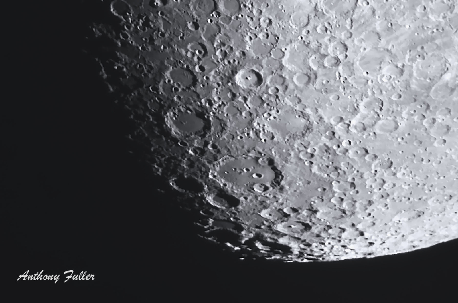 moon_surface5e.jpg