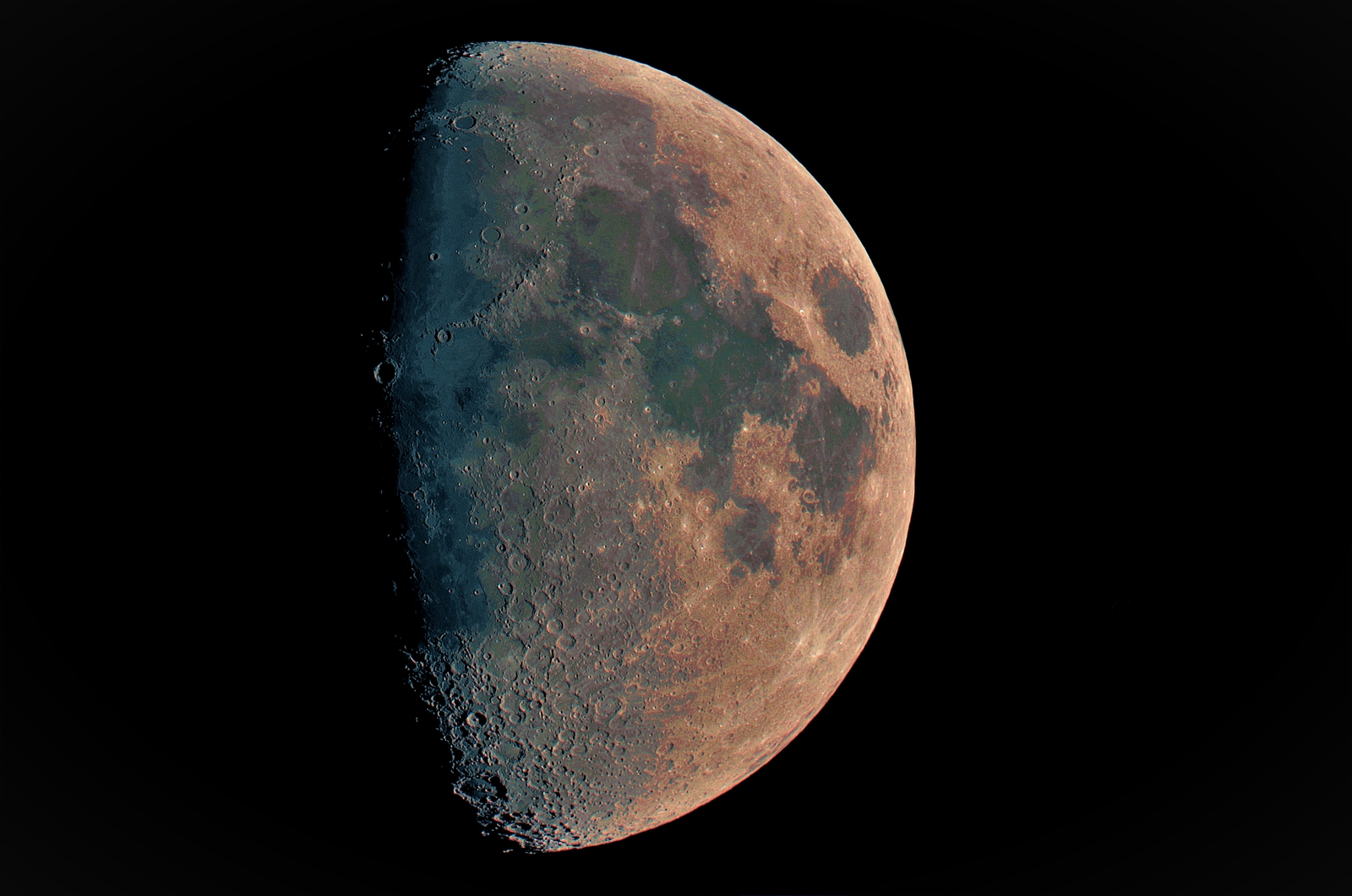 Sun 18th July 21 (3) Mineral Moon Large Rstx 6