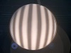 Home Observatory UK - last post by Astrobug