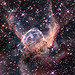 NGC 2359, Thor's Helmet... - last post by bluedandelion