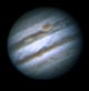 my 1st RGB attempt of Jupiter - last post by oldpink