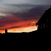 Mains outside power - last post by sidelight