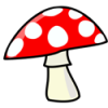 MushroomBill