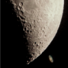 Lunar Skywatcher Pro 150, a... - last post by Aussie Dave