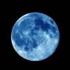 BlueMoon23